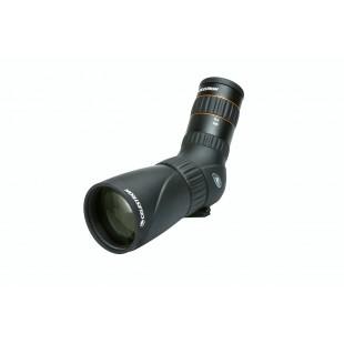 Hummingbird 9-27x56mm ED Mikrospektiv