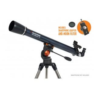 AstroMaster 70AZ R Teleskop