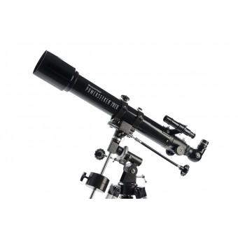 PowerSeeker 70 EQ Teleskop