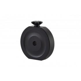 Gegengewicht 5 kg, Stahl, lackiert - für CGEM/CGEM II/CGX