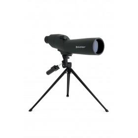 20-60x 60mm Zoom Refraktor Spektiv