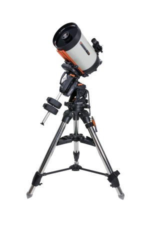 CGX-L 1100 EdgeHD