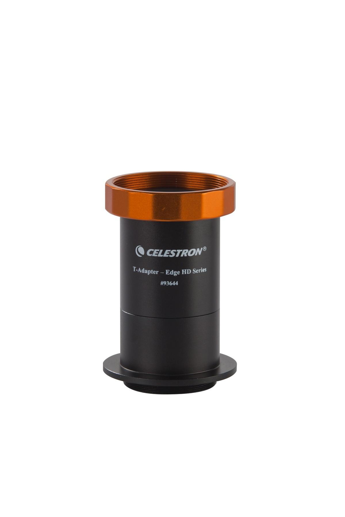 T-Adapter für EdgeHD 8