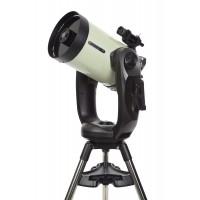 CPC Deluxe 1100 HD Goto-Teleskop