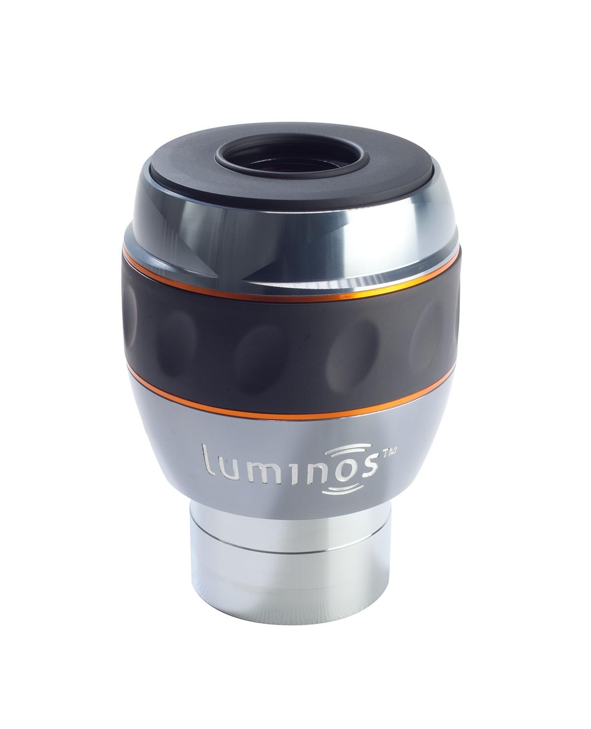 Luminos 23 mm Okular