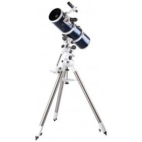 Omni XLT 150 Teleskop