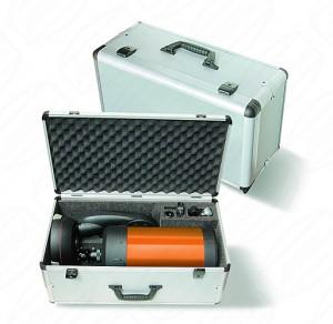 Travel Case für NexStar SE 6/8