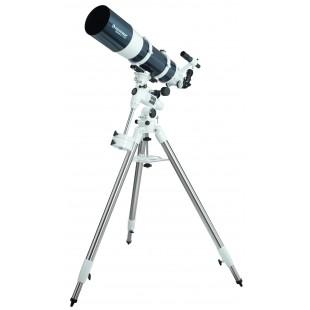 Omni XLT 150 R Teleskop