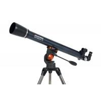 AstroMaster 70AZ Teleskop