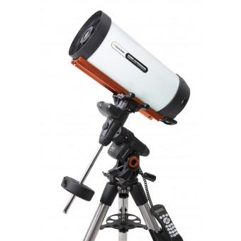 Advanced VX (AVX) 800 RASA