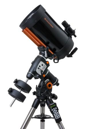CGEM II 1100 SC