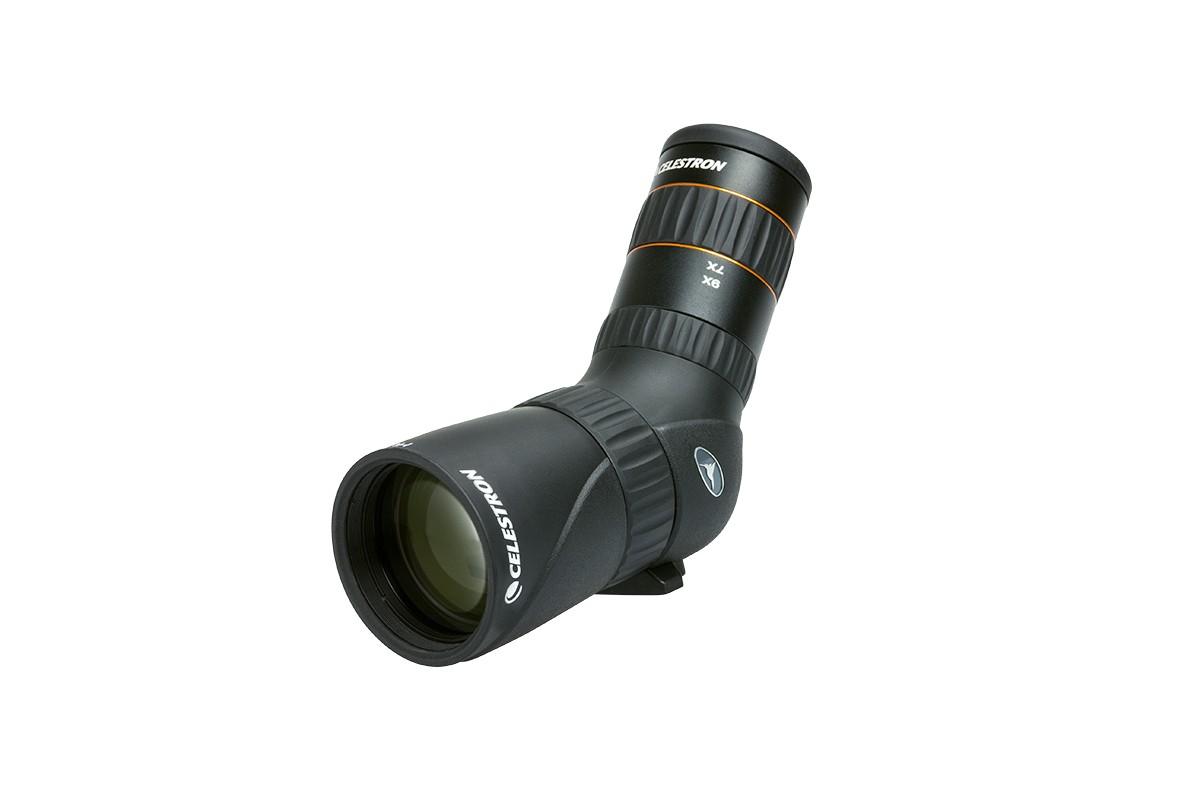 Hummingbird 7-22x50mm ED Mikrospektiv