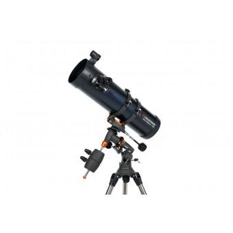 AstroMaster 130EQ Teleskop
