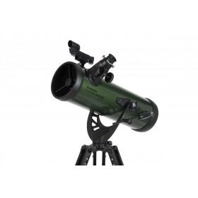 ExploraScope 114AZ
