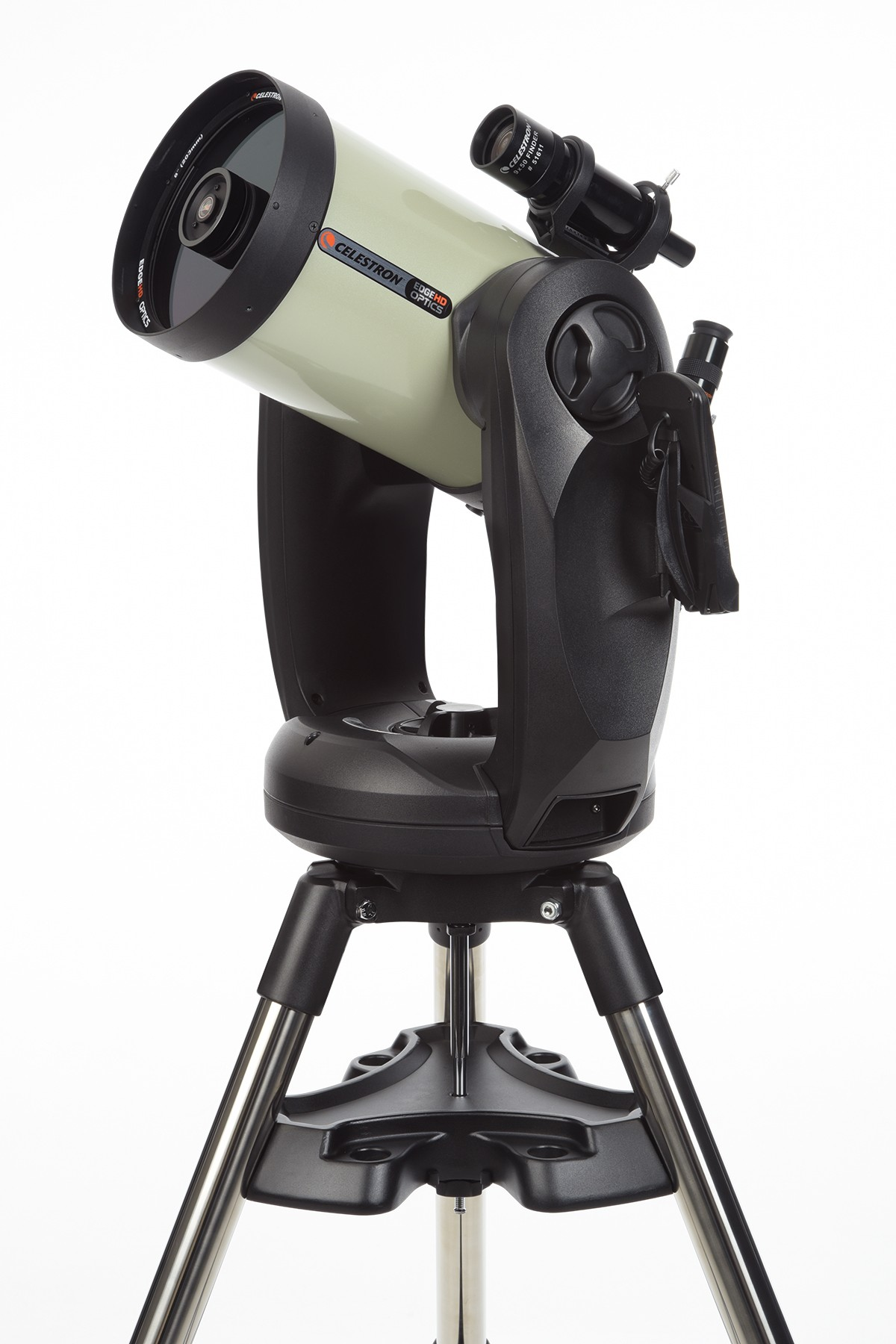 CPC Deluxe 800 HD Goto-Teleskop