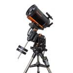 CGX 800 SCT Goto Teleskop