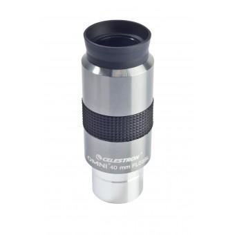 Omni Serie 1,25 Zoll - 40mm
