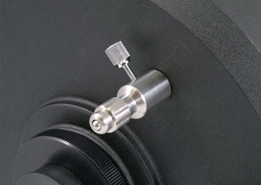 Mirrorlock C14 für SC, incl. Einbau