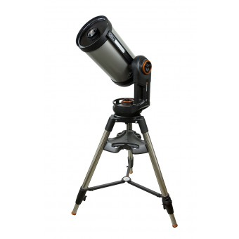 NexStar Evolution 925