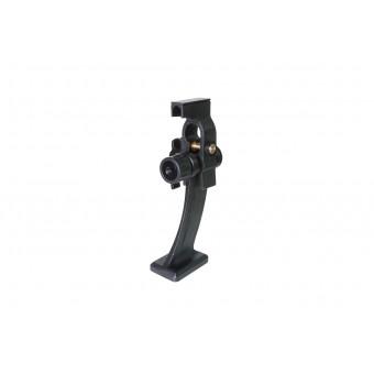 RSR Fernglas-Stativadapter mit Leuchtpunktsucherbasis