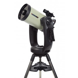 CPC Deluxe 925 HD Goto-Teleskop