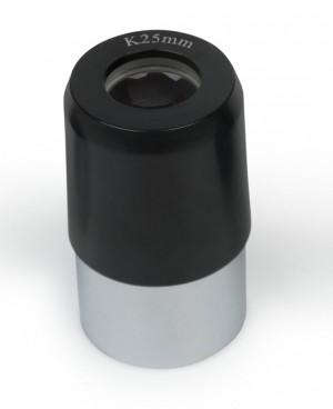 25mm Kellner-Okular