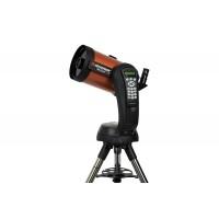 NexStar 6 SE Goto-Teleskop