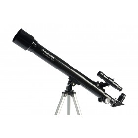 PowerSeeker 50 AZ Teleskop