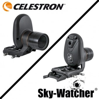 StarSense AutoAlign Modul (für Celestron / Skywatcher)
