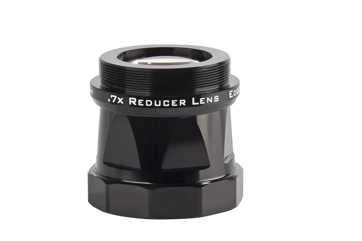 Reducer 0,7x EdgeHD 1100