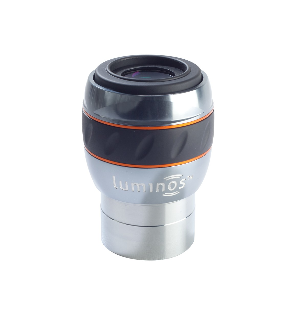 Luminos 19 mm
