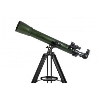 ExploraScope 70AZ