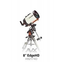 Advanced VX (AVX) C8 EdgeHD Goto-Teleskop