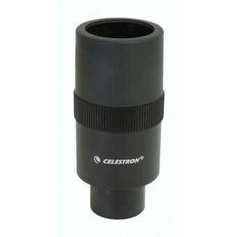 LER-Okular (18mm Brennweite), 32mm Augenabstand