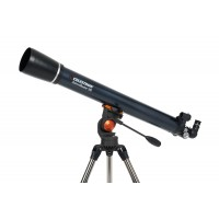 AstroMaster 90AZ Teleskop