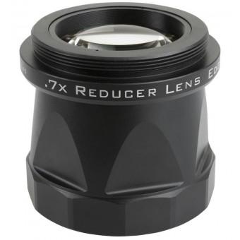 Reducer 0,7x für EdgeHD 925