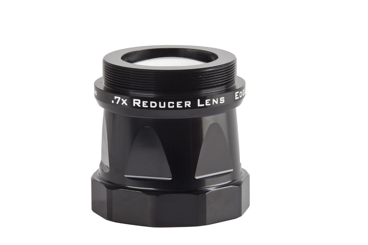 Reducer 0,7x EdgeHD 1400