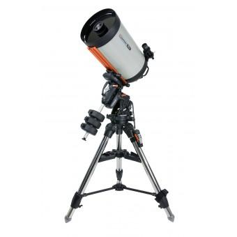 CGX-L 1400 EdgeHD