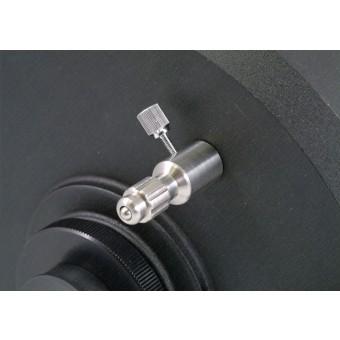 Mirrorlock C11 für SC, incl. Einbau