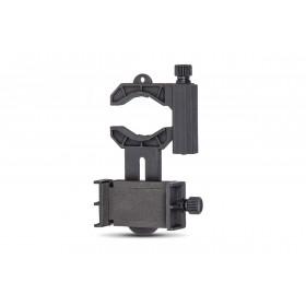 Lightweight Smartphone-Adapter (LSA)