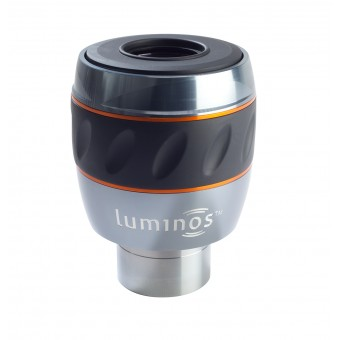Luminos 31 mm Okular