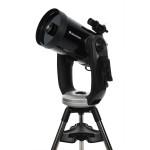 CPC 1100 GPS (XLT) Goto-Teleskop