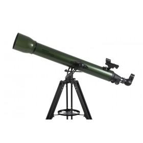 ExploraScope 80AZ Teleskop
