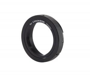 T-Ring für 35 mm Canon EOS Kameras