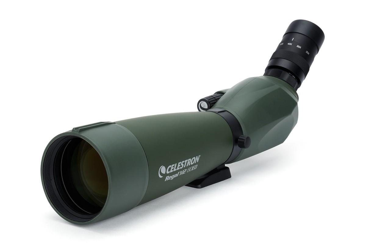 Regal M2 20-60x80 Spektiv