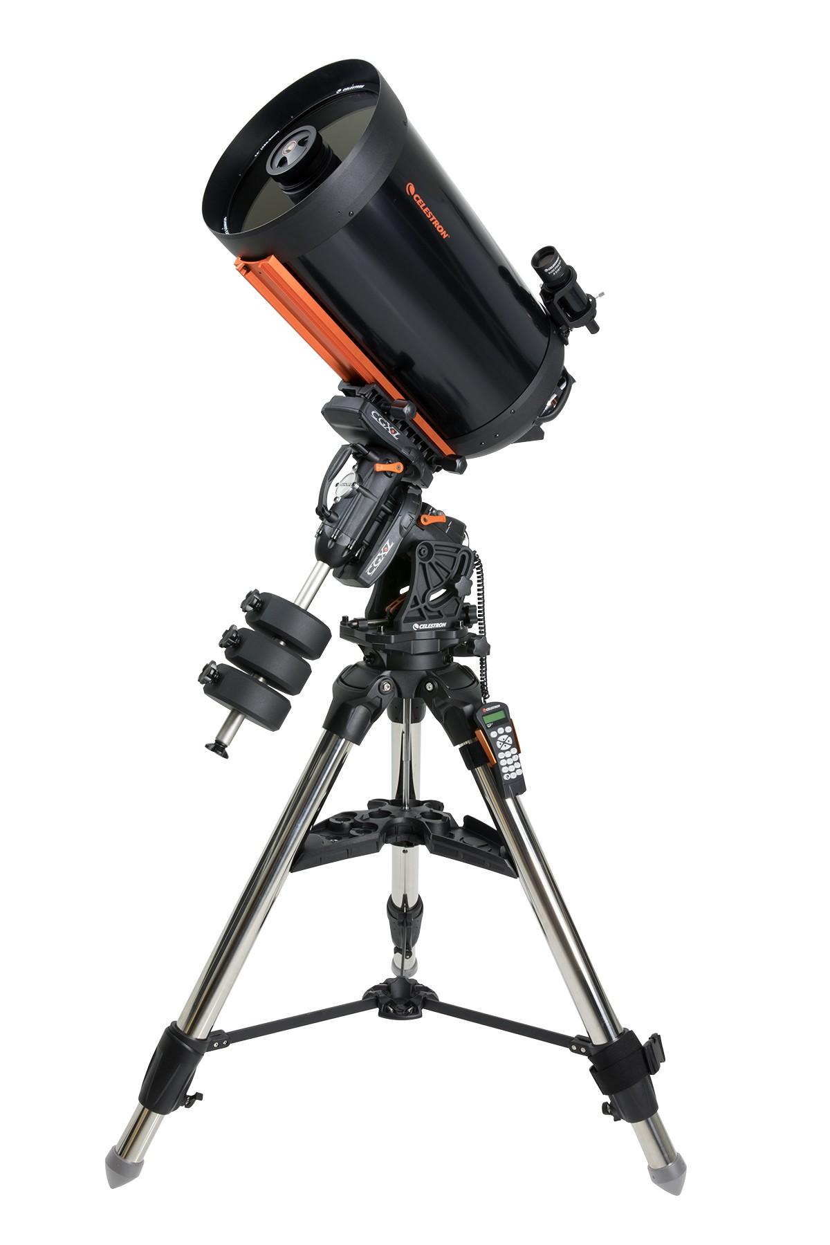 CGX-L 1400 SCT