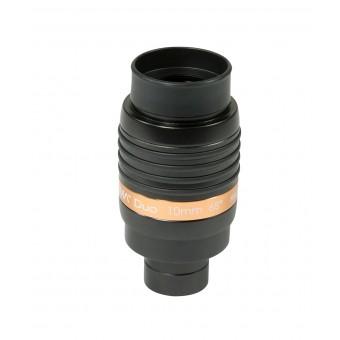 Ultima Duo 10mm Okular