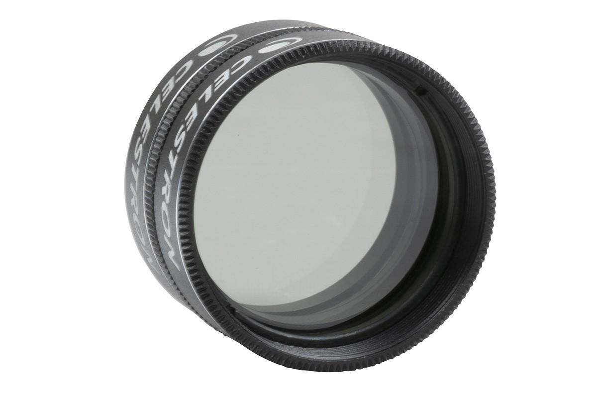 """Variabler Okular-Polfilter, 1¼"""""""