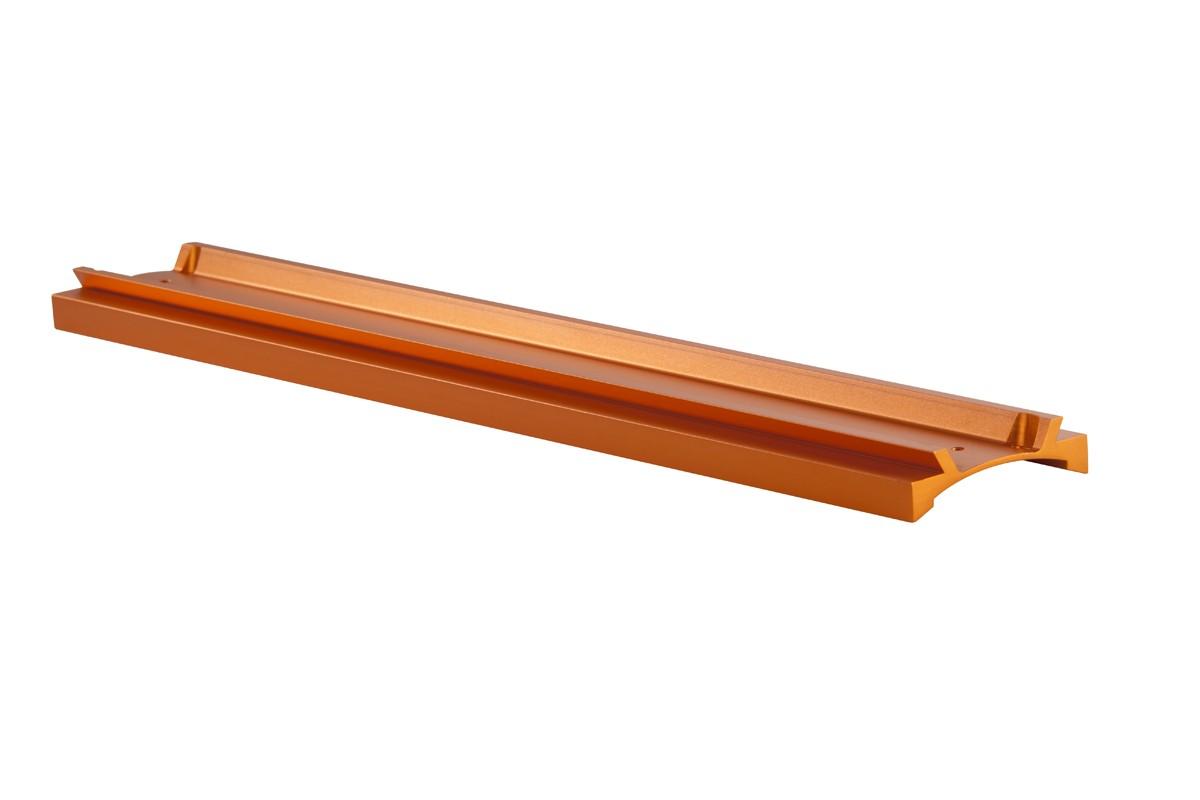 Schwalbenschwanz-Schiene 14 Zoll für CGE