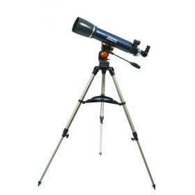 AstroMaster 102AZ